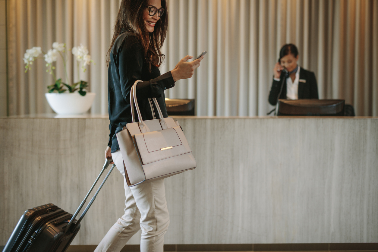 Finding The Best Hotels For Great Prices